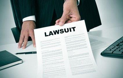 Civil Lawsuit