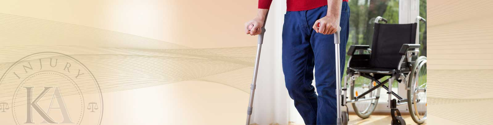 Long/Short-Term Disability Benefits