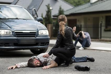 Best Car Accident Lawyers Brampton, Ontario