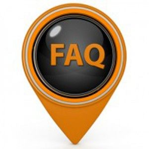 Kalsi & Associates Frequently Asked Questions