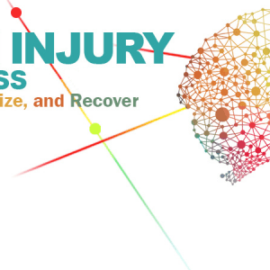 Brain injuries after an accident