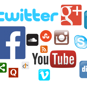 How can social media affect your personal injury claim?