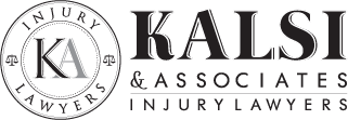 Personal Injury Lawyer Brampton - Kalsi & Associates