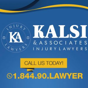 Tips for choosing  an ideal Personal Injury Lawyer