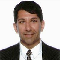Best Personal Accident Lawyer Brampton - Alim Ramji