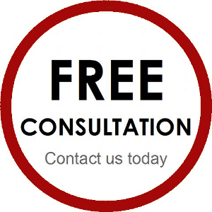 Kalsi & Associates Announces Free Consultation for  Personal Injury Claims in Ontario